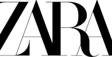 Photo of Zara annuncia la chiusura di 1200 negozi per puntare sull'e-commerce
