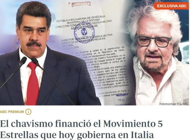 maduro_finanzia_5_stelle