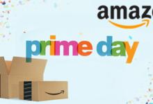 Photo of Amazon Prime Day 2020, cos'è? Data, sconti e nuove offerte