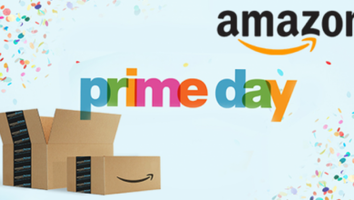 Photo of Amazon Prime Day 2020, cos'è? Data, sconti e nuove offerte