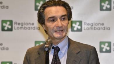 Photo of Perché è scoppiato il caso dei camici bianchi in Lombardia