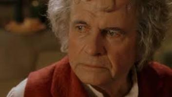 Photo of Chi era Ian Holm? Interpretò Bilbo Baggins nel Signore degli anelli