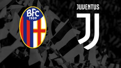 Photo of Bologna-Juventus: probabili formazioni e dove vederla (Serie A 2019/20)