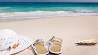 Photo of Come richiedere il Bonus Vacanze? Requisiti e Domanda
