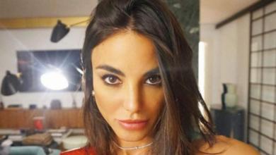 Photo of Chi è Chiara Biasi? Biografia, Età, Fidanzati, Instagram e scherzo delle Iene