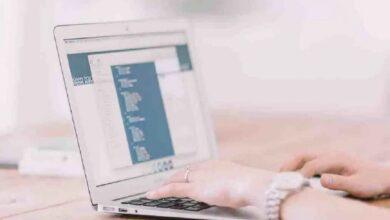 Photo of Come visualizzare il cedolino della pensione online?