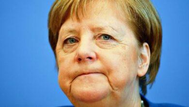 Photo of Coronavirus in Germania, nuovi casi: cosa sta succedendo?