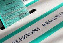 Photo of Votazioni 2020: orari e per cosa si vota il 20 e 21 settembre