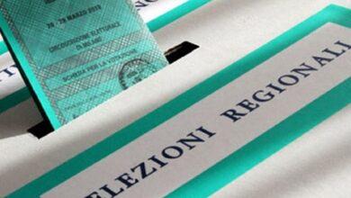 Photo of Elezioni Regionali Campania 2020: Date, Candidati e Sondaggi