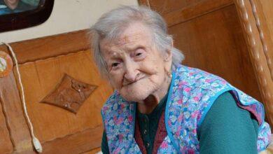 Photo of Chi era Emma Morano, la donna più longeva d'Italia?