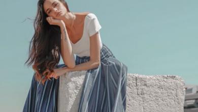 Photo of Chi è Sophia Galazzo? Biografia, fidanzato, Instagram e Uomini e Donne