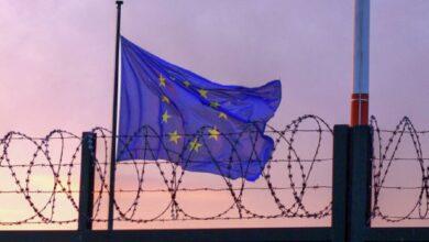 Photo of Frontiere esterne dell'Europa aperte dal 1 luglio