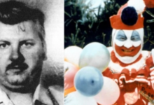 Photo of Chi era John Wayne Gacy, il clown killer che terrorizzò gli Stati Uniti