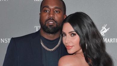 Photo of George Floyd, il rapper Kanye West paga gli studi della figlia Gianna