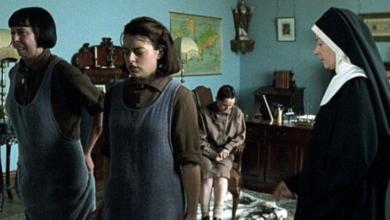 Photo of Magdalene, il film-denuncia sulla violenza contro le donne in Irlanda