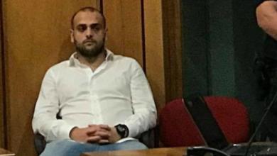 Photo of Chi è Manuel Foffo, l'assassino di Luca Varani