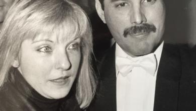 Photo of Che fine ha fatto Mary Austin, l'ex fidanzata di Freddie Mercury?