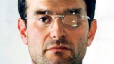 Photo of Massimo Carminati libero: le motivazioni della scarcerazione