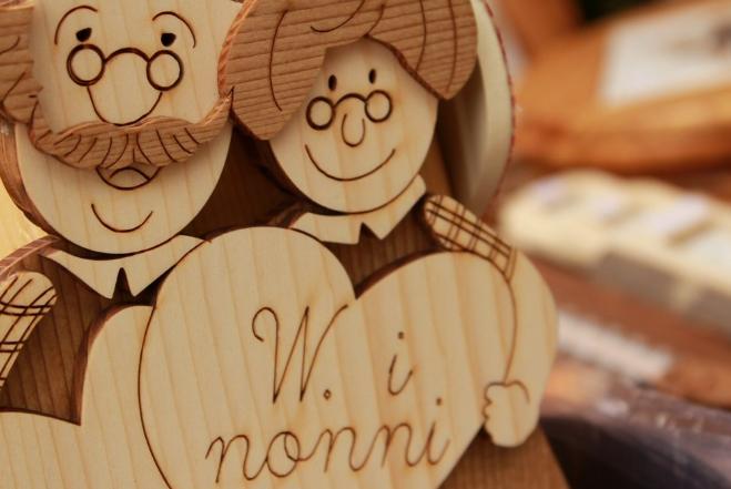 bonus_baby_sitter_nonni