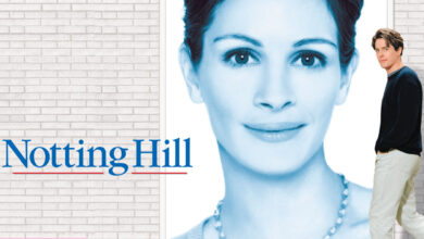 Photo of Notting Hill: Trama e Cast del Film su Canale 5