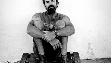 Photo of Morto Pau Donés, leader degli Jarabe de Palo: aveva 53 anni