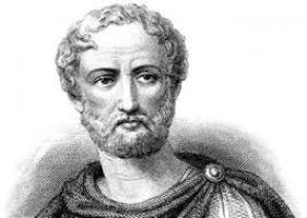 Photo of Plinio il vecchio: chi era e dove morì il prototipo dello scienziato moderno?