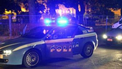 Photo of Firenze, setta satanica abusa di minorenni: arrestato il capo
