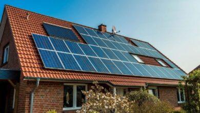 Photo of Come funziona il Reddito Energetico per il Fotovoltaico?