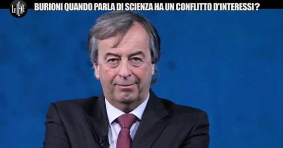 chi_è_roberto_burioni