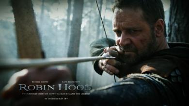 Photo of Robin Hood su Canale 5: trama, cast, trailer e perché vederlo