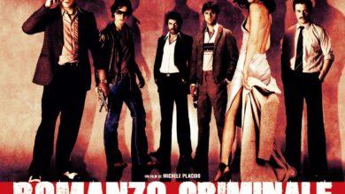 Photo of Romanzo Criminale: Trama e Cast del Film su Rete 4