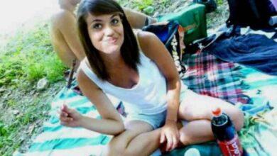 Photo of Sentenza Martina Rossi: assolti gli imputati perché il fatto non sussiste