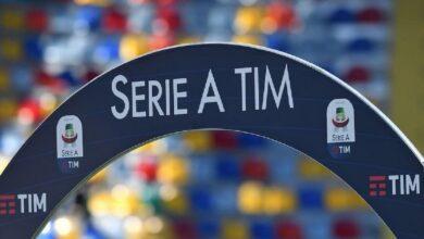 Photo of Calendario Serie A 2020-2021: tutte le partite del campionato