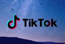 Photo of Tik Tok, cosa c'è da sapere? Cos'è, storia, contenuti, come funziona