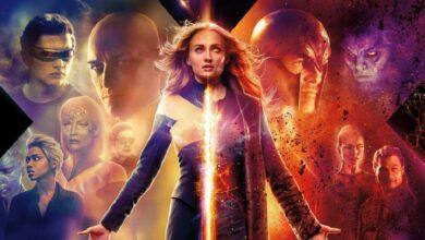 Photo of X-Men Dark Phoenix su Disney+: Trama, Cast e Trailer