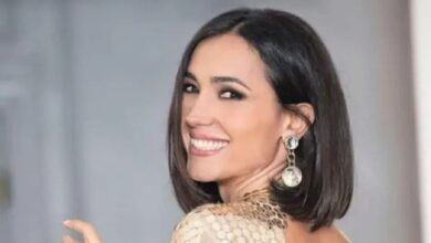 Photo of Nuovo Programma di Caterina Balivo su Canale 5?
