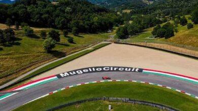 Photo of Quando si corre il Gran Premio del Mugello di Formula 1?