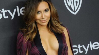 Photo of Naya Rivera scomparsa: cosa è successo all'attrice di Glee?