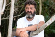 Photo of Chi è Franco Terlizzi? Biografia, età, figlio, Isola dei famosi e Instagram