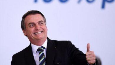 Photo of Bolsonaro,  positivo al Covid-19 il presidente del Brasile