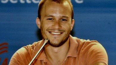 "Photo of Chi era Heath Ledger? Interpretò Joker ne ""Il Cavaliere Oscuro"""
