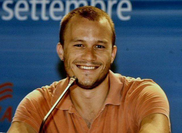 chi_era_heath_ledger