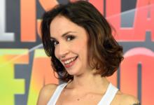 Photo of Chi è Malena? Biografia, età, Iene, storia del pelo e Instagram