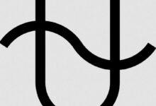Photo of Che segno è l'Ofiuco? Durata, Simbolo e Caratteristiche