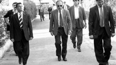 Photo of 28 anni fa la strage di Via d'Amelio, l'attentato a Borsellino