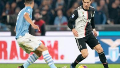 Photo of Dove vedere Juventus-Lazio? Probabili formazioni e ultime novità