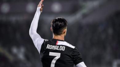 Photo of Cristiano Ronaldo lascerà la Juventus quest'estate?
