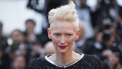 Photo of Mostra del Cinema Venezia, Leone d'Oro alla carriera per Hui e Swinton