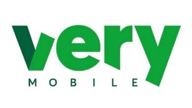 Photo of Very Mobile: Promozioni, Opinioni, Ricarica, App e Negozi