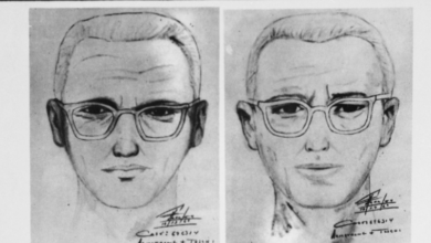 Photo of Chi è Zodiac, il killer che terrorizzò la California
